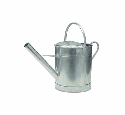 3g Wide Spout Tar Can