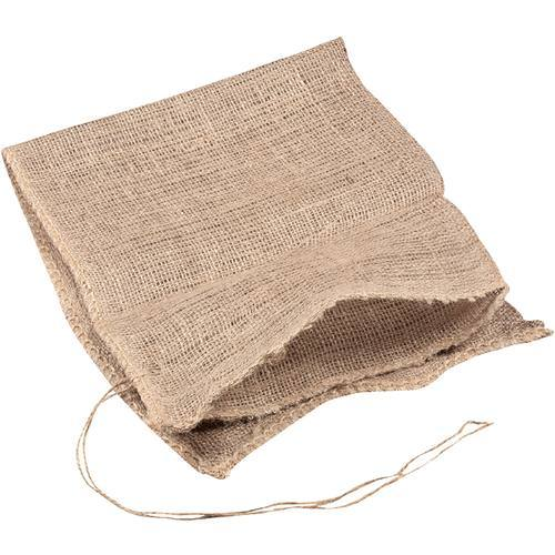 Hessian Sand Bag