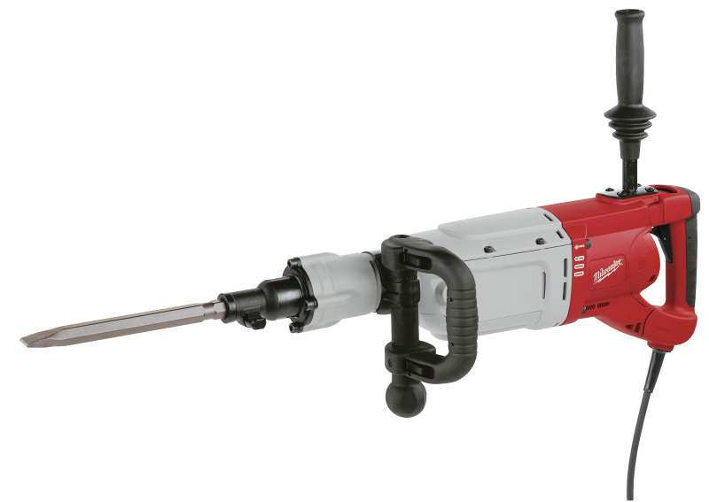 Milwaukee 900K 110V Kango