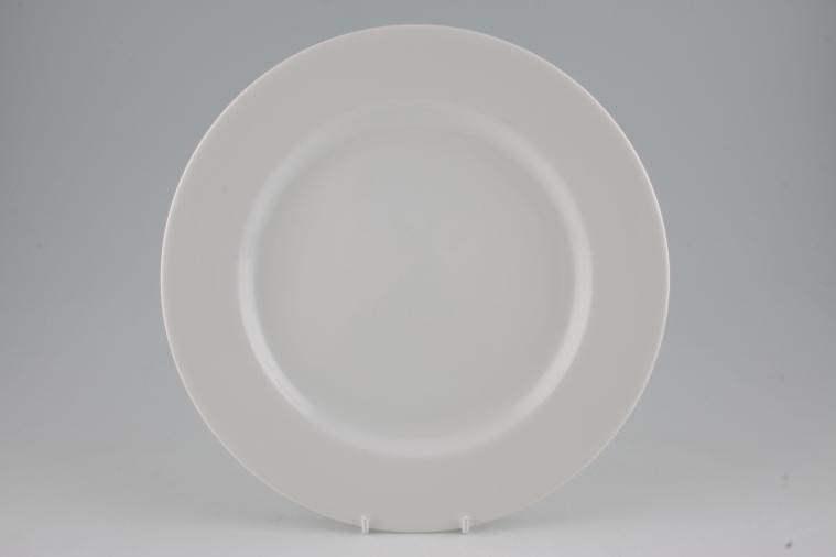 Classic Dinner Plates