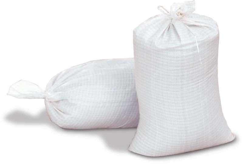Poly Sand Bag