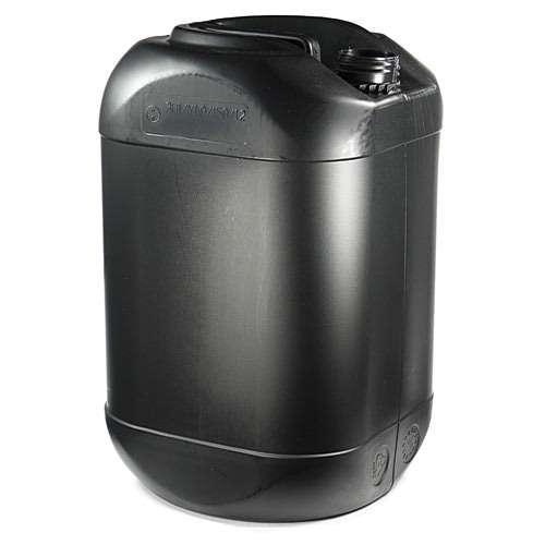 25L Fuel Container