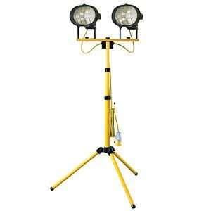 1000w Adjustable Sitelight