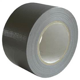 50 x 75mm Duct Tape