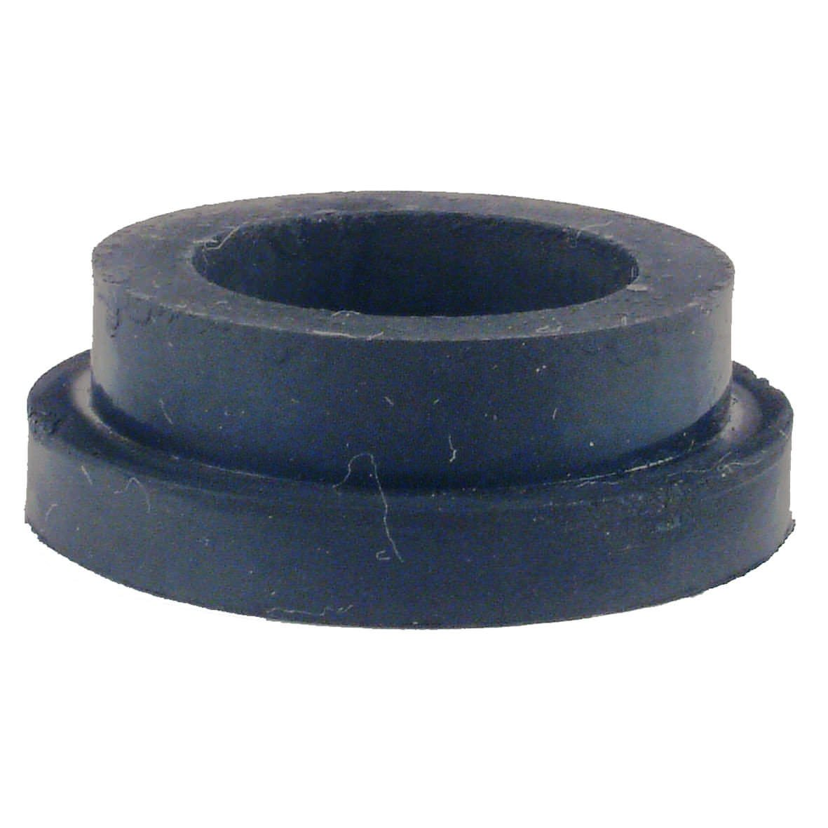 Sealing Rubber for Compressor Hose