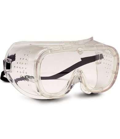 Grade 1 Impact Goggles