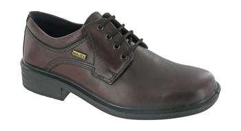 Cotswold Sudeley Waterproof Shoe