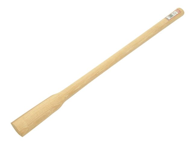 2.27kg (5lb) Hickory Handle Mattock