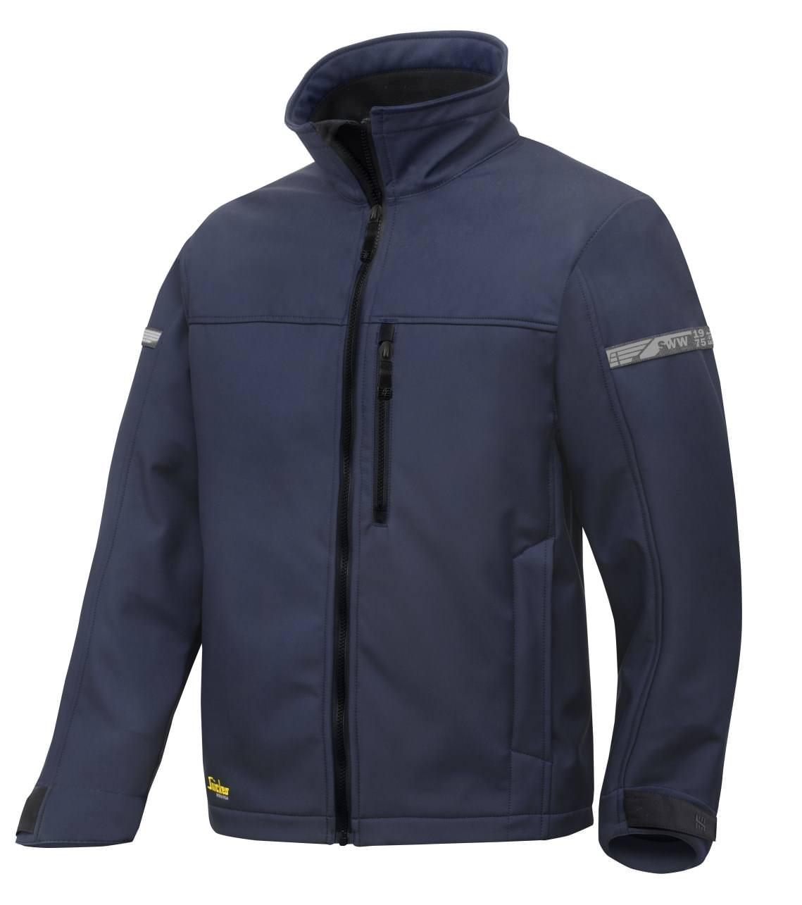 Snickers 1200 AllroundWork, Softshell Jacket