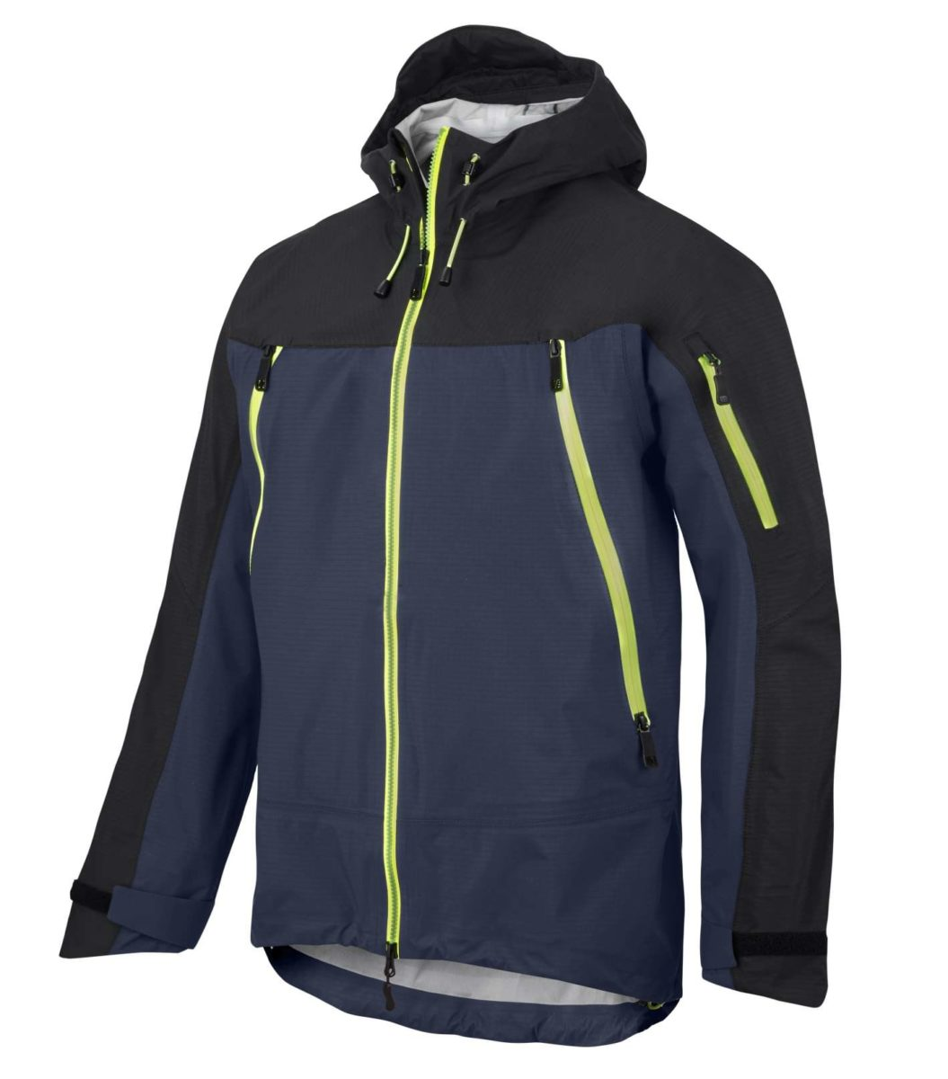 Snickers 1303 AllroundWork, Waterproof Shell Jacket