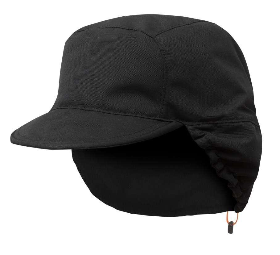 Snickers Hats   Accessories  fde1e825e550