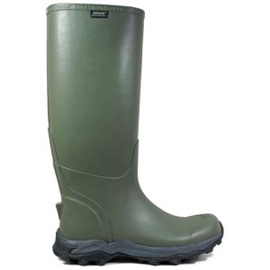 Bogs Bradford Men's Wellingtons