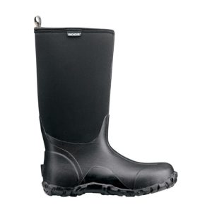 Bogs Classic High Men's Insulated Wellingtons