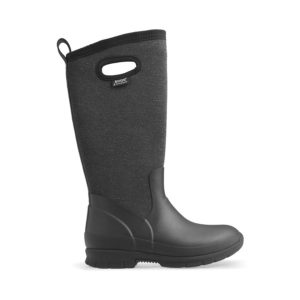 Bogs Crandall Tall Women's Wellingtons