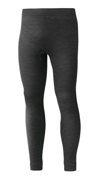 39281b547d1 Home Products Clothing   Workwear Shop by Brand Snickers Workwear Snickers  Thermals   Underwear Snickers 9442 Flexiwork Seamless Wool Leggings