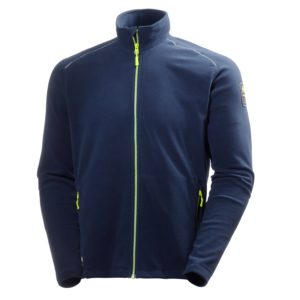 Helly Hansen Aker Fleece Jacket