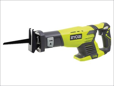 Ryobi RRS-1801M ONE+ Reciprocating Saw 18 Volt Bare Unit