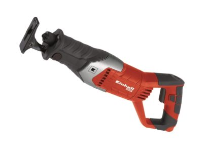 Einhell TC-AP 650 E Reciprocating Saw