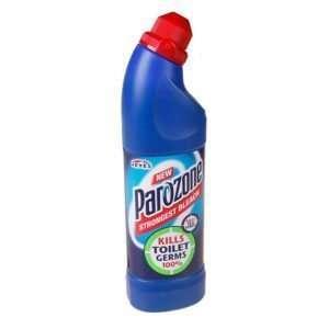 Parozone Bleach 750ml