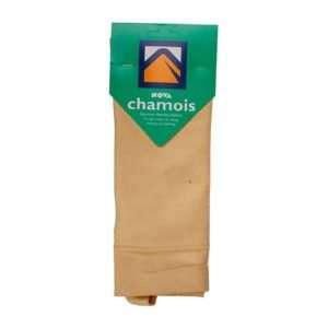 Economy Chamois Medium NEC710