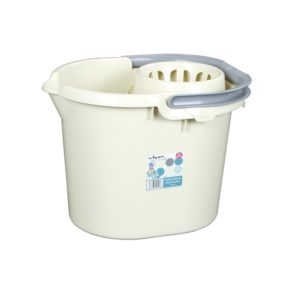 Casa 16L Mop Bucket Calico