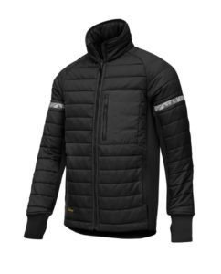 Snickers 8101 AllroundWork, 37.5 Insulator Jacket