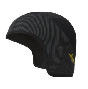 Snickers 9053 FlexiWork, Seamless Helmet Liner