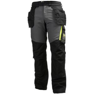 Helly Hansen Aker Construction Pant