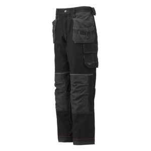 Helly Hansen Chelsea Construction Pant