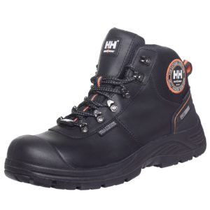 Helly Hansen Chelsea Mid Safety Boots