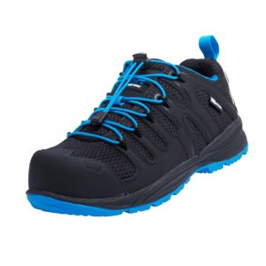 Helly Hansen Flint Low WW Safety Trainer
