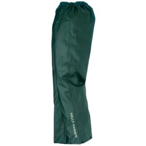 Helly Hansen Voss Waterproof Trousers