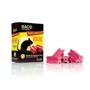 Raco Dife Bait Blocks 15x20g