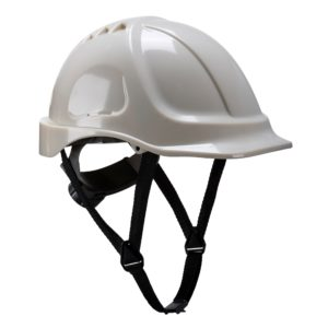 Portwest Glowtex Helmet