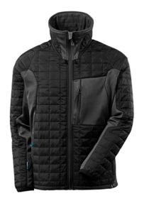 Mascot Advanced Water Repellent Jacket
