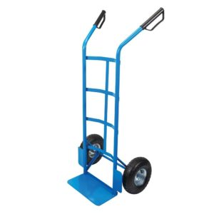 Silverline Heavy Duty Sack Truck