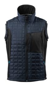 Mascot Advanced Water Repellent Gilet