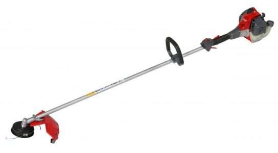 Efco DS 2400 S Brushcutter