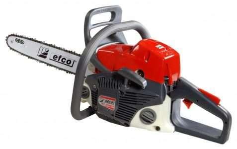 Efco MT 3500 S Chainsaw