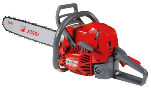 Efco MT 6500 Chainsaw