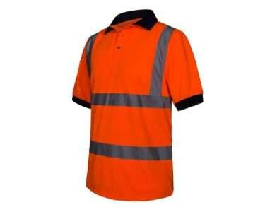 8699e3d43b92 Aqua Classic Polo shirt
