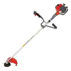Efco Stark 4410 Brushcutter