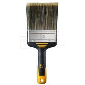 JCB Paint Brushes