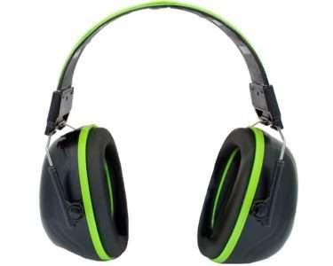 Portwest PW49 Top Marker Ear Muffs