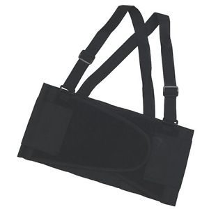 Portwest Back Support Belt