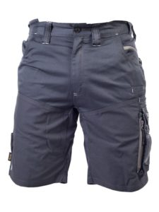 Apache ATS Cargo Shorts